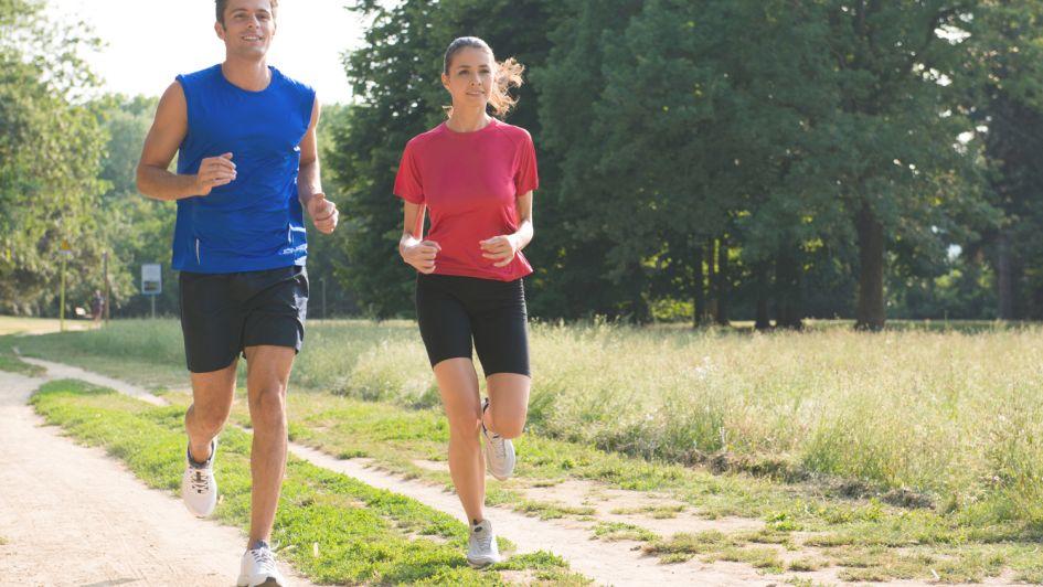 Cómo controlar nuestros hábitos para prevenir enfermedades