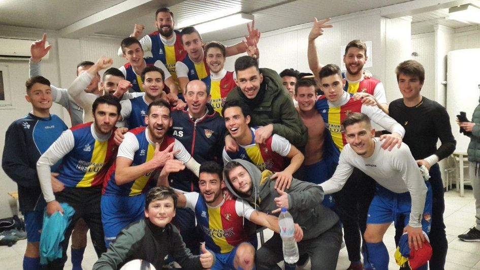 Gerard Piqué negocia la compra del FC Andorra