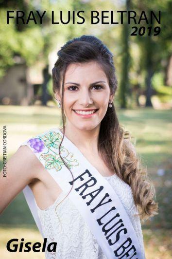 Maipú abre hoy el calendario vendimial: una de ellas será la nueva Reina