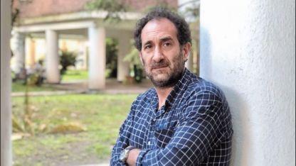 Miguel Vitagliano (foto: Bae).