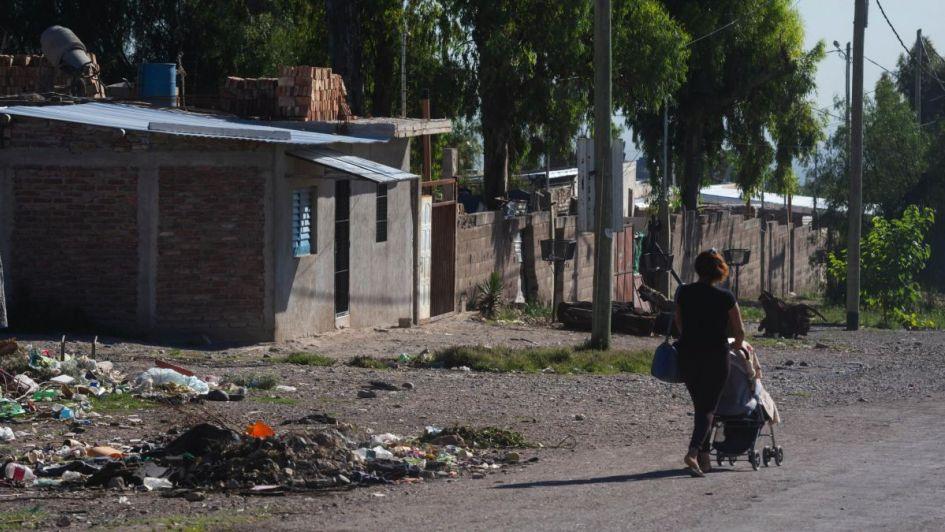El Gobierno espera un índice de pobreza con alza preocupante y alista discurso electoral