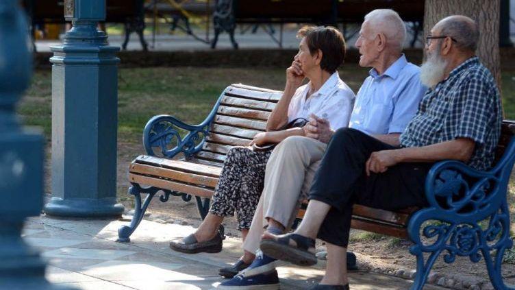 Más jubilados pagarán ganancias por un cambio de Anses