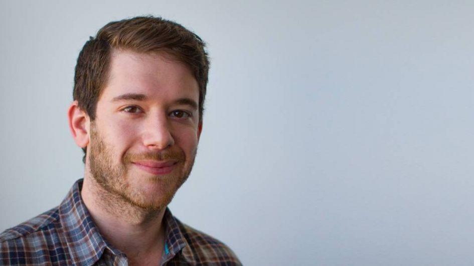 Hallan muerto a Colin Kroll, cofundador de HQ Trivia