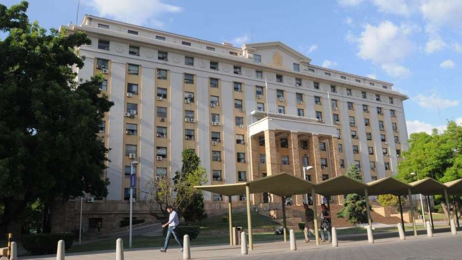 El CEM asegura que Mendoza recuperó su capacidad de ahorro