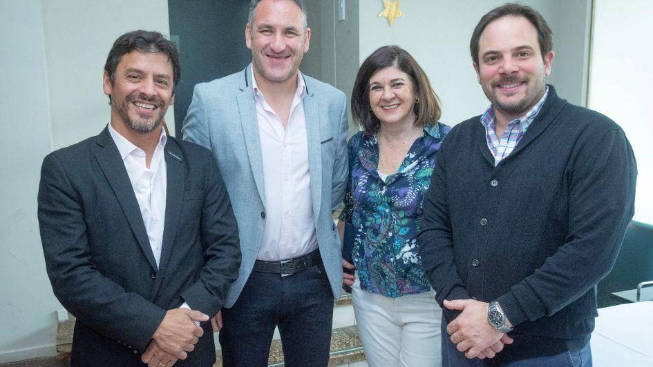 Los Andes, el valor de una marca que aporta credibilidad y confianza