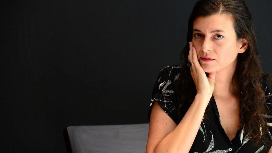 Dos autoras argentinas en el Top 10 del año del New York Times