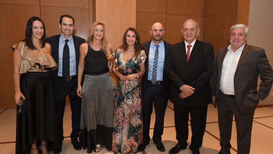 Los Andes es Embajador del Turismo de Mendoza