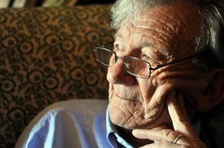 Resultado de imagen para Un productor danés quiere rodar un filme sobre la vida de Gabriel García Márquez
