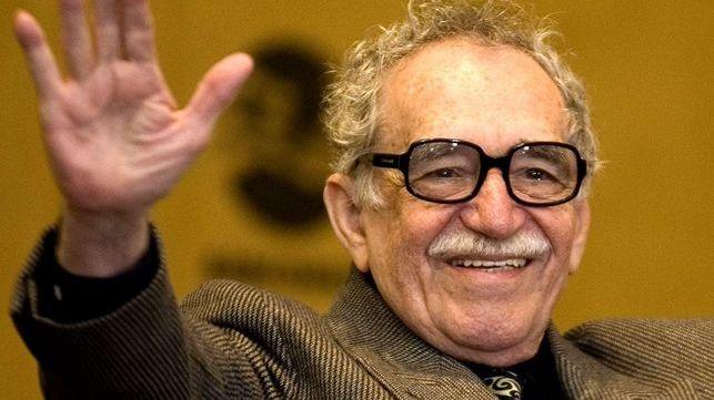 Un danés quiere llevar al cine la vida de Gabriel García Márquez