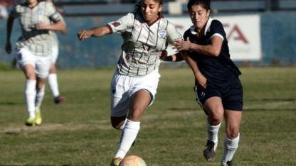d2243fe96ec1e Fútbol Femenino