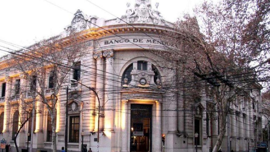 Banco estatal: propuesta poco original y muy lejos de la realidad - Por Arturo Lafalla
