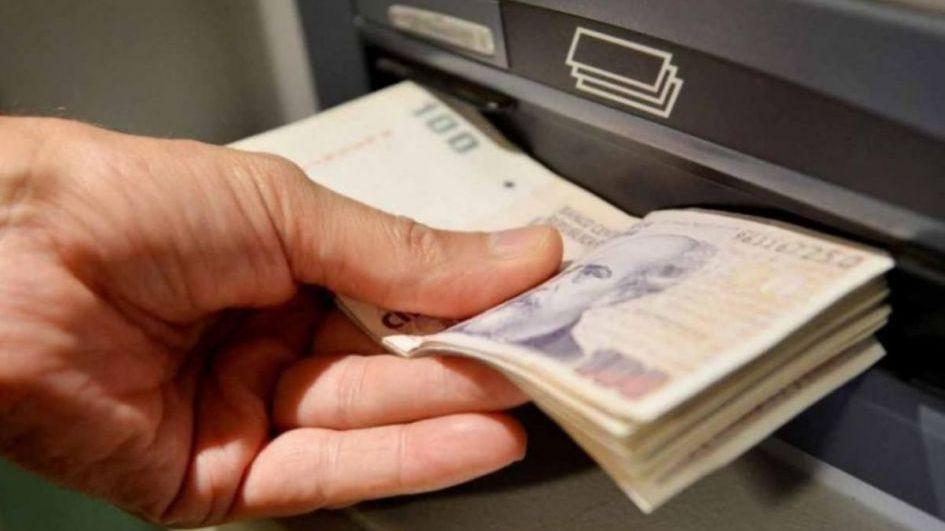 Tres claves: ¿Por qué no baja la inflación en Argentina?