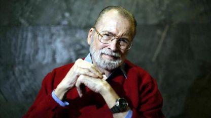 Al guionista, director de cine y TV le otorgarán la distinción máxima española.