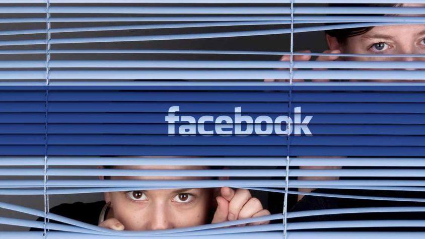 60% de apps para Android están robando tus datos para Facebook