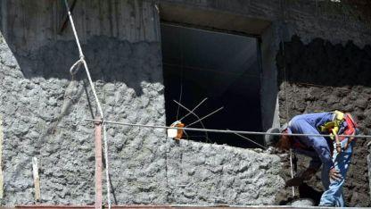 Construir una vivienda tipo en Mendoza parece casi una misión imposible.