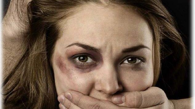 La femineidad al palo y la sensatez - Por Santiago Argüello