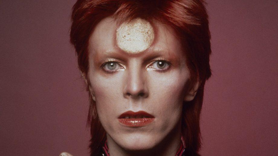 Lanzan grabaciones caseras e inéditas de David Bowie