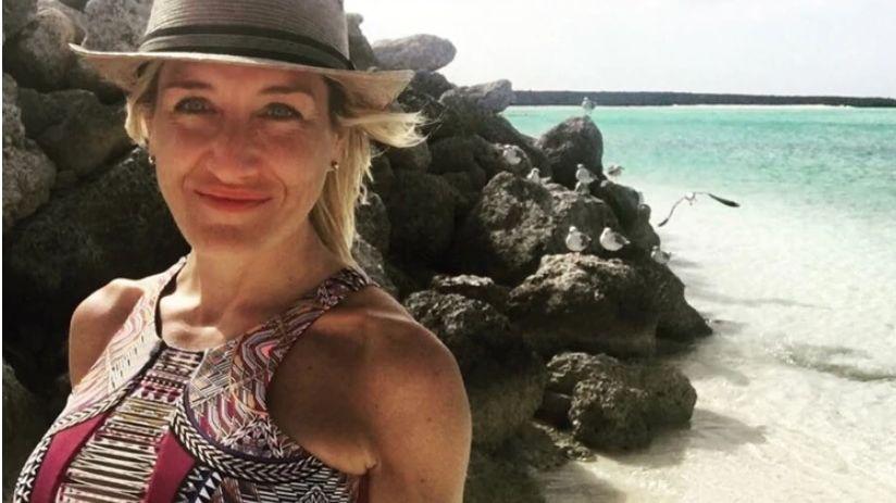 Una argentina murió en Tailandia: se perdió mientras buceaba y la hallaron inconsciente