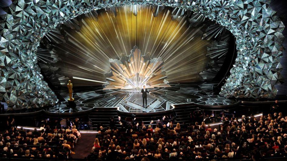 ¿PremiosOscarsin presentador? La idea avanza ante la falta de anfitrión