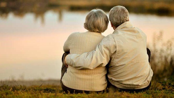 Horóscopo: los mejores del zodíaco para tener un matrimonio duradero