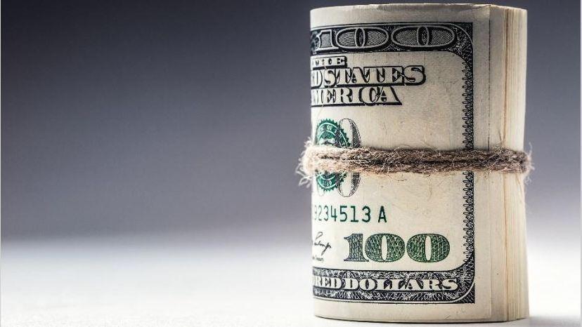 Afirman que la compra de dólares es una señal positiva de cara al mercado