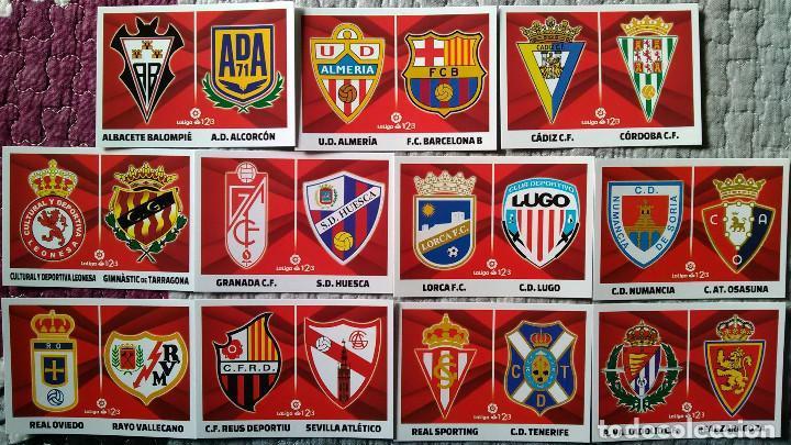 Innovador proyecto de la Liga Española para ganar mercados