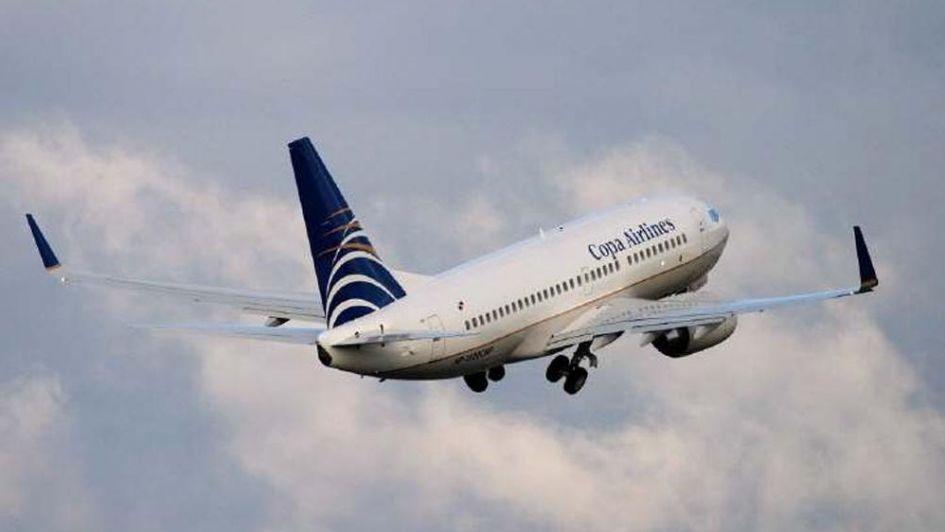 La aerolínea más puntual del Mundo es latinoamericana