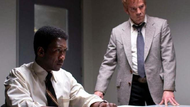 """True Detective: el primer """"tanque"""" del año"""