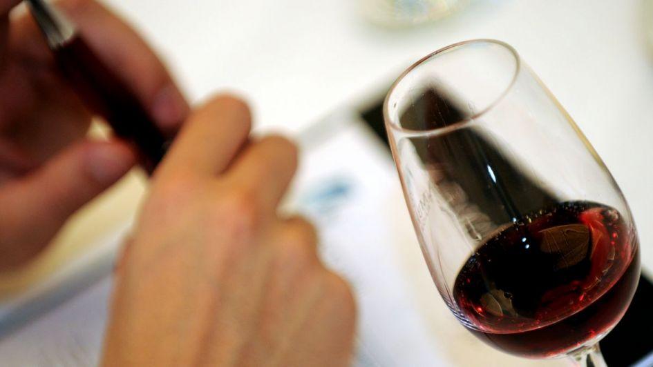 Nuevo reglamento: establecen un límite de uso de agua exógena en vinos