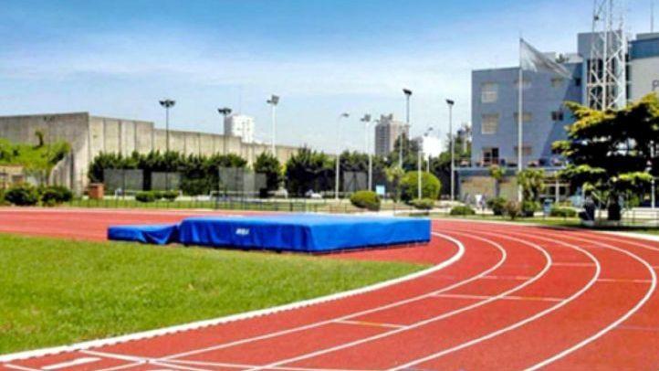 Un golpe contra el deporte - Por Maxi Salgado