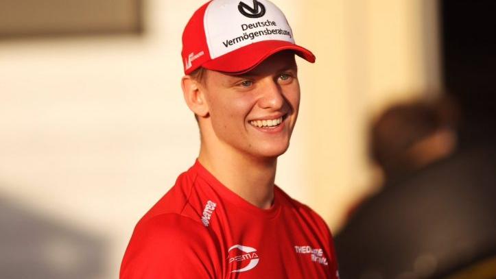 Ferrari y Schumacher, una sociedad que vuelve a unirse