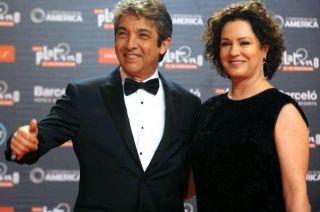 El episodio con Darín y Florencia Bas habría ocurrido en 2011.