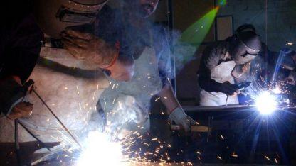 Varias pymes mendocinas tomaron deuda para poder seguir trabajando