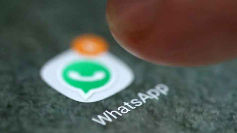 Escóndele tu foto de WhatsApp a un contacto en especial sin bloquearlo