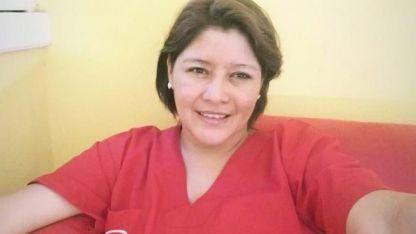 Gisella Solís Calle (47)