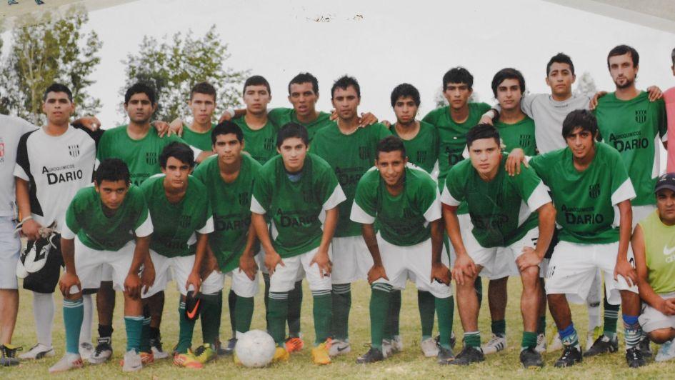 Accidente fatal en Bolivia: el sueño de jugar al fútbol que terminó en tragedia