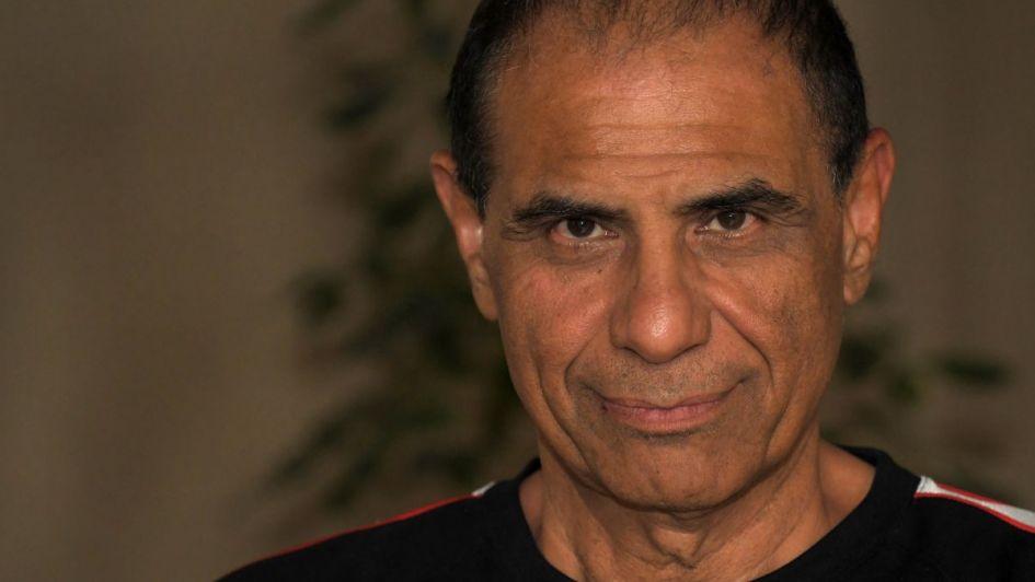 """Hermano de las israelíes desaparecidas: """"Necesitamos la ayuda de los mendocinos"""""""