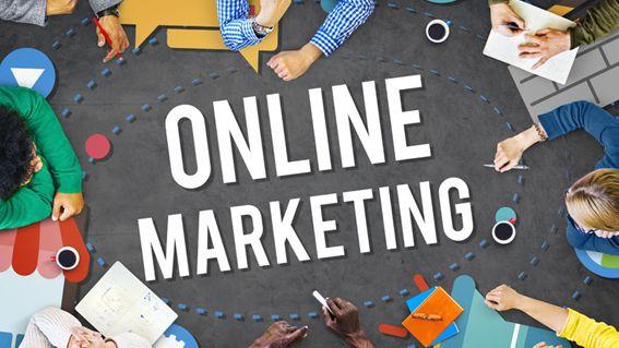 ¿Un MBA + Master online en Marketing Digital y eCommerce por $6.900ARS?