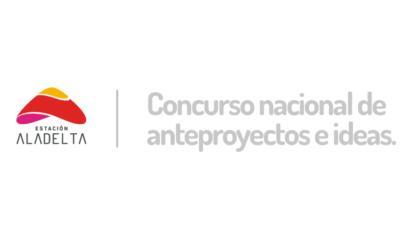 Estación Ala Delta: Concurso Nacional de Anteproyectos e Ideas