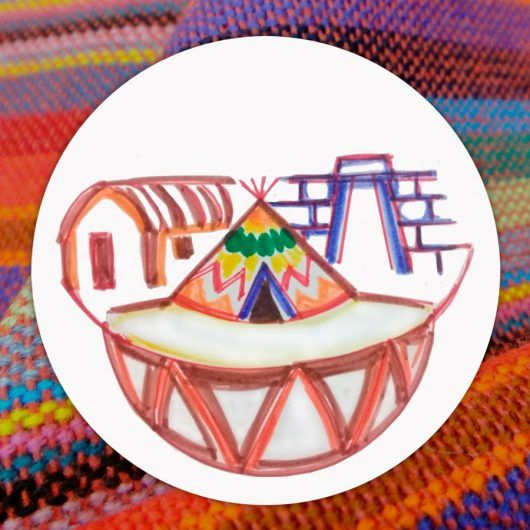 1° Coloquio Internacional de Nueva Arquitectura Indígena