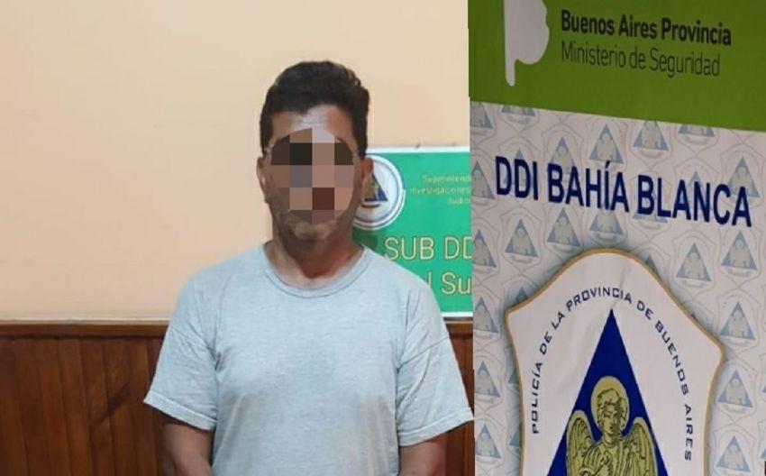 Monstruoso: organizaba pijamadas a su hijastra para violar a las nenas