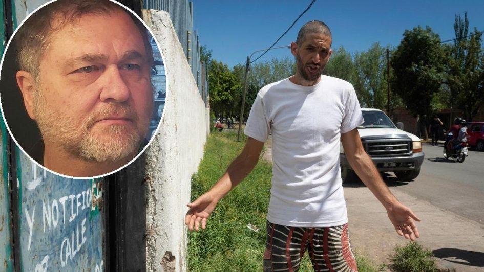 Encontraron muertas a 2 turistas israelíes que estaban desaparecidas — Mendoza
