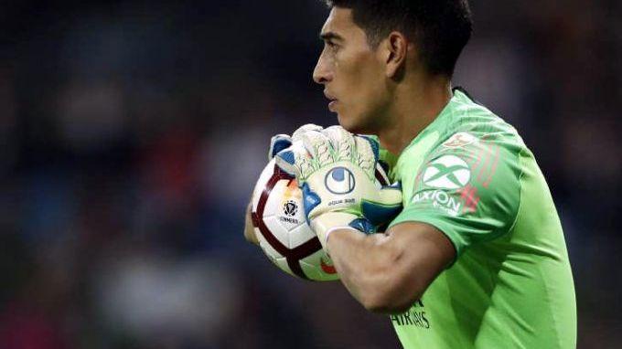 Boca aseguró un empate ante Newell's, en el debut Alfaro