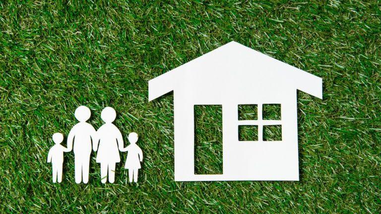 ¿Cuándo una vivienda es verdaderamente sana y saludable?