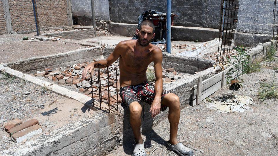Gil Pereg, el israelí con una inteligencia que duplica a la del resto de los mortales