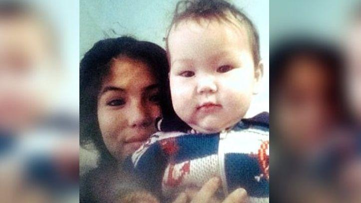 Muere bebé al ser quemado vivo; su abuelo lo metió al horno