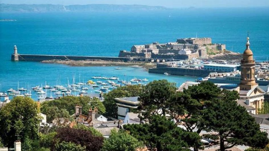 Guernsey: la isla donde vivió el escritor Victor Hugo