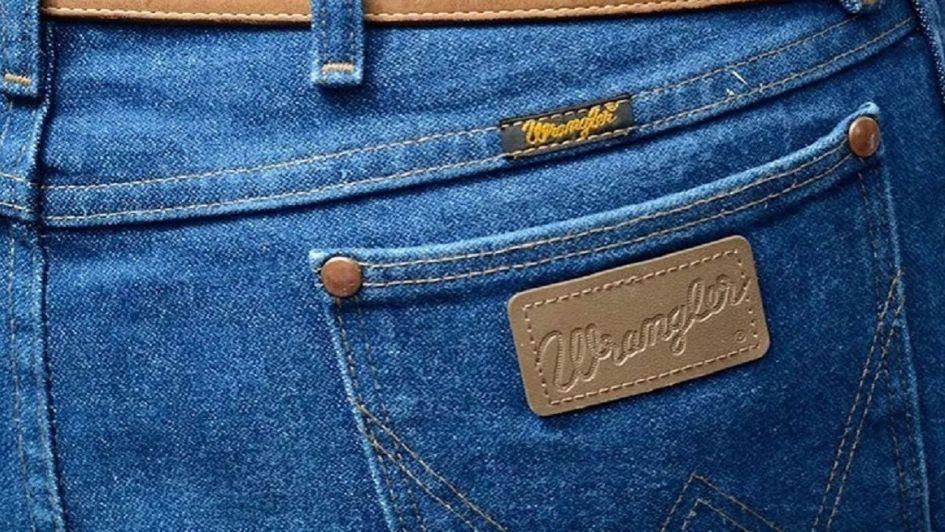 Las reconocidas marcas Wrangler y Lee se van del país: echarán a 200 empleados