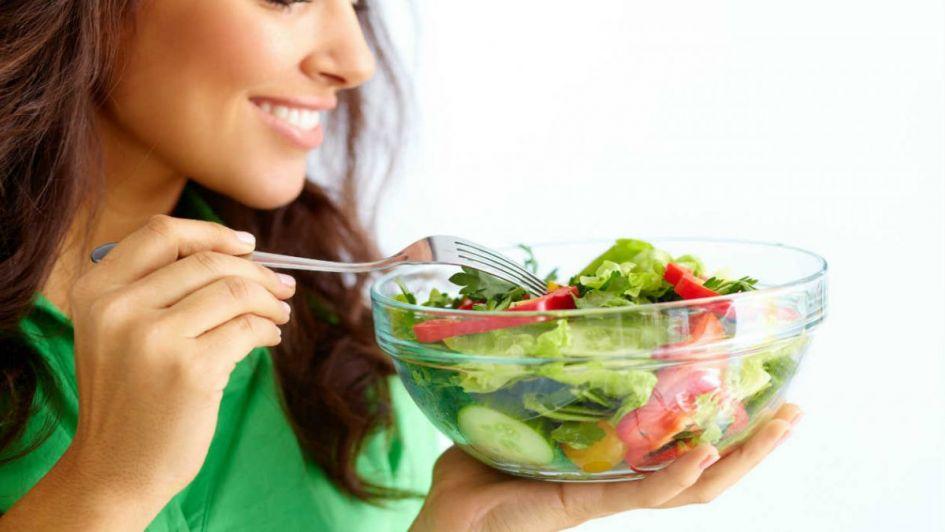 ¿Por qué cuesta tanto bajar de peso y ser constante con las dietas?
