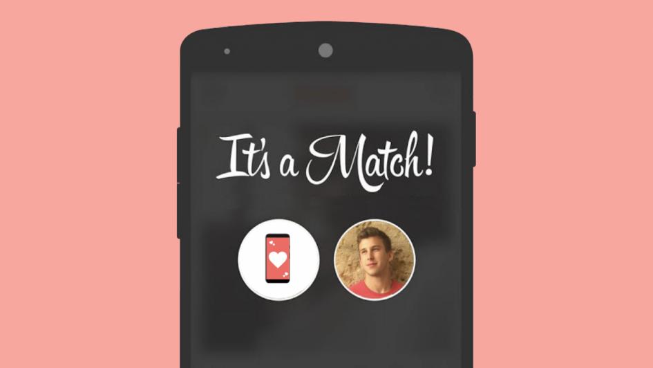 Pareja se busca: el uso de las apps de citas crece 20% antes de San Valentín